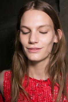 Emilio-Pucci-spring-2016-beauty-fashion-show-the-impression-075