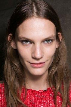 Emilio-Pucci-spring-2016-beauty-fashion-show-the-impression-076