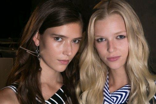Emilio-Pucci-spring-2016-beauty-fashion-show-the-impression-084