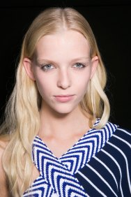 Emilio-Pucci-spring-2016-beauty-fashion-show-the-impression-089