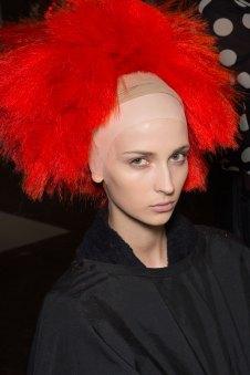 Gareth-Pugh-beauty-spring-2016-fashion-show-the-impression-114