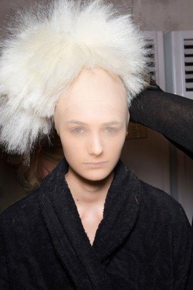 Gareth-Pugh-beauty-spring-2016-fashion-show-the-impression-119