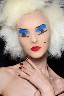 Gareth-Pugh-beauty-spring-2016-fashion-show-the-impression-130