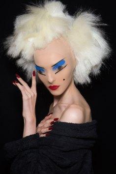Gareth-Pugh-beauty-spring-2016-fashion-show-the-impression-137