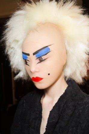 Gareth-Pugh-beauty-spring-2016-fashion-show-the-impression-195