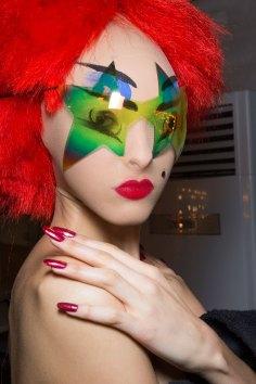 Gareth-Pugh-beauty-spring-2016-fashion-show-the-impression-225