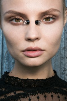 Givenchy-beauty-spring-2016-fashion-show-the-impression-44