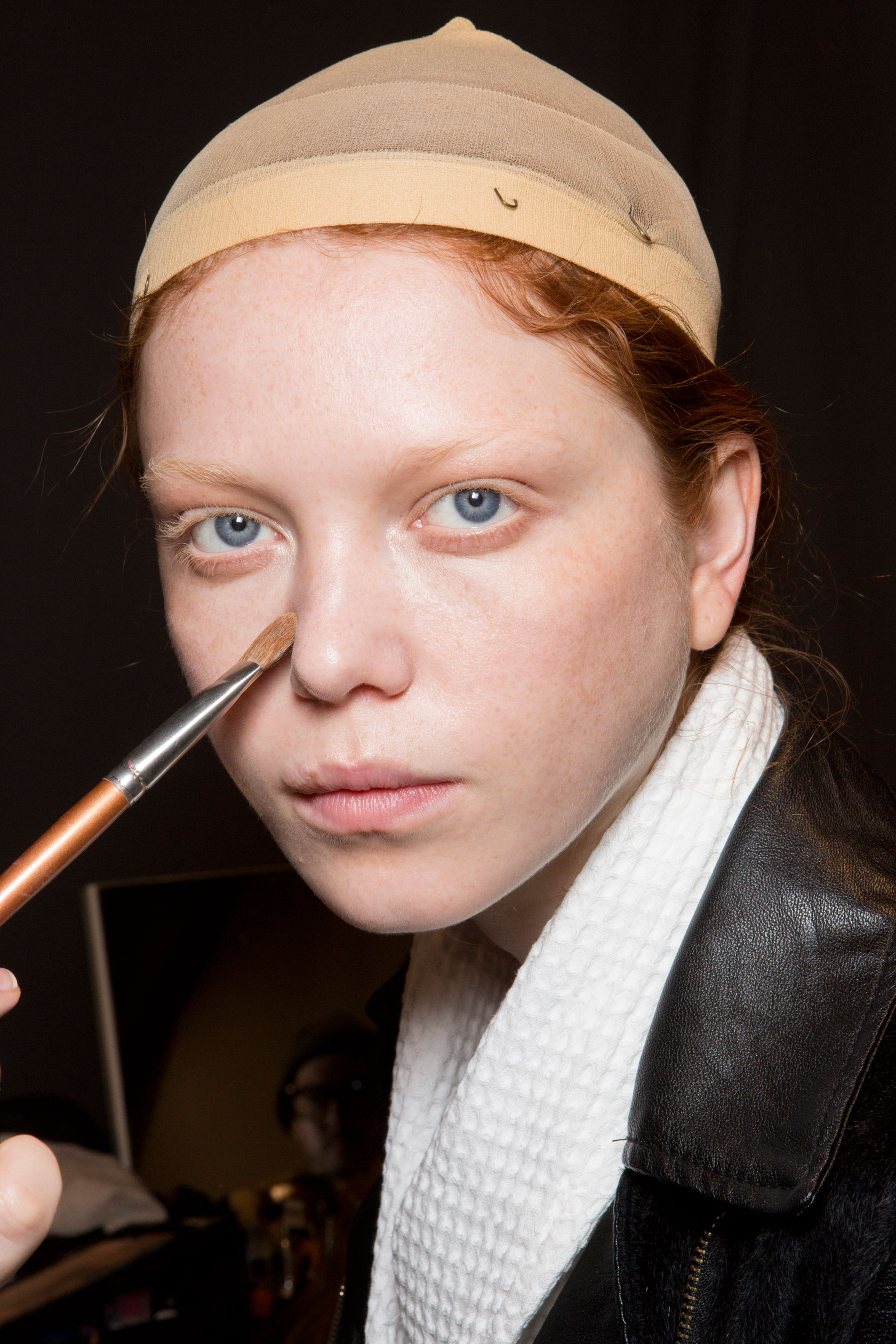 Gucci0-backsatge-beauty-spring-2016-fashion-show-the-impression-005