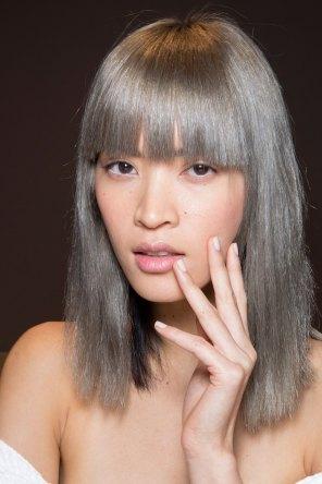 Gucci0-backsatge-beauty-spring-2016-fashion-show-the-impression-053