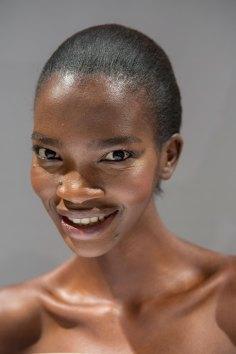 Gucci0-backsatge-beauty-spring-2016-fashion-show-the-impression-108