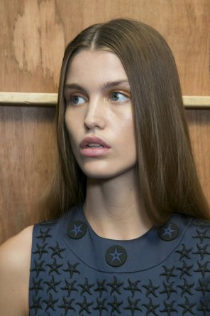 Holly-Fulton-beauty-spring-2016-fashion-show-the-impression-001