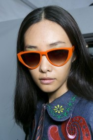Holly-Fulton-beauty-spring-2016-fashion-show-the-impression-017