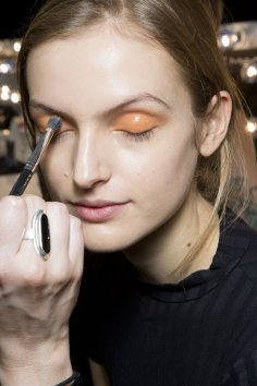 Holly-Fulton-beauty-spring-2016-fashion-show-the-impression-036