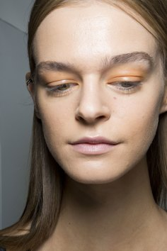 Holly-Fulton-beauty-spring-2016-fashion-show-the-impression-043