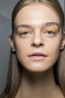 Holly-Fulton-beauty-spring-2016-fashion-show-the-impression-044