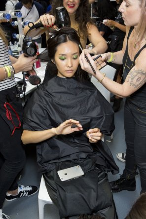 Holly-Fulton-beauty-spring-2016-fashion-show-the-impression-054