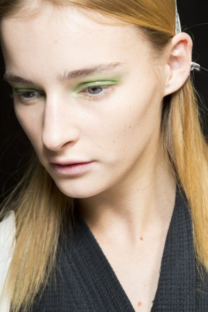 Holly-Fulton-beauty-spring-2016-fashion-show-the-impression-068
