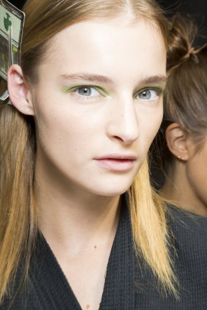 Holly-Fulton-beauty-spring-2016-fashion-show-the-impression-070