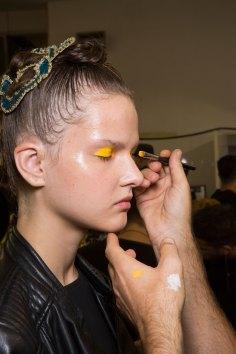 IM-Isola-Marras-spring-2016-beauty-fashion-show-the-impression-23