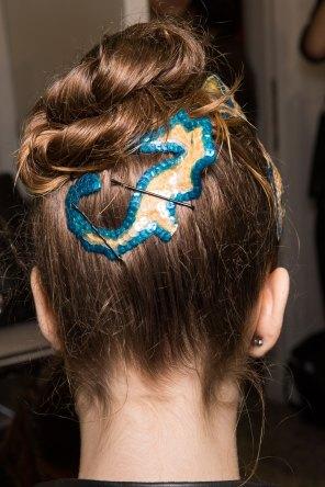 IM-Isola-Marras-spring-2016-beauty-fashion-show-the-impression-40