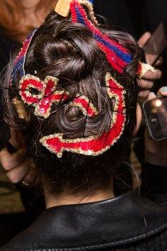 IM-Isola-Marras-spring-2016-beauty-fashion-show-the-impression-41