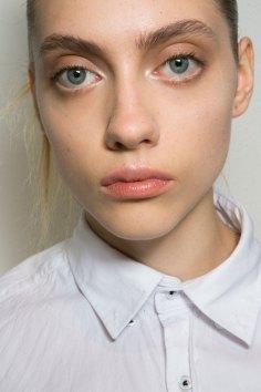 Jil-Sander-backstage-beauty-spring-2016-close-up-fashion-show-the-impression-007