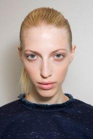 Jil-Sander-backstage-beauty-spring-2016-close-up-fashion-show-the-impression-018