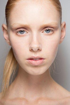 Jil-Sander-backstage-beauty-spring-2016-close-up-fashion-show-the-impression-045
