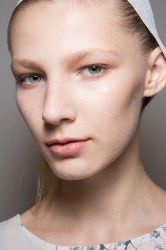 Jil-Sander-backstage-beauty-spring-2016-close-up-fashion-show-the-impression-049