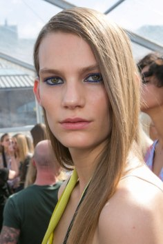 Jonathan-Saunders-beauty -spring-2016-fashion-show-the-impression-031