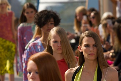 Jonathan-Saunders-beauty -spring-2016-fashion-show-the-impression-049