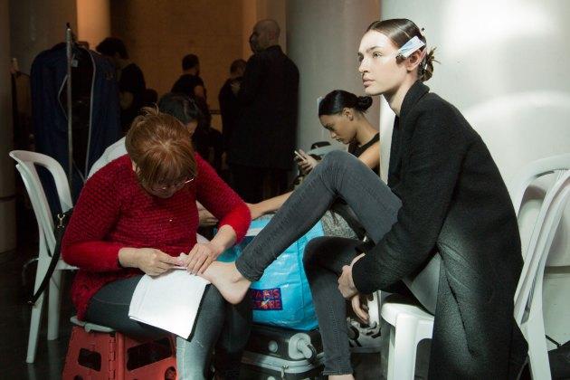 Lea-Peckre-spring-2016-beauty-fashion-show-the-impression-09