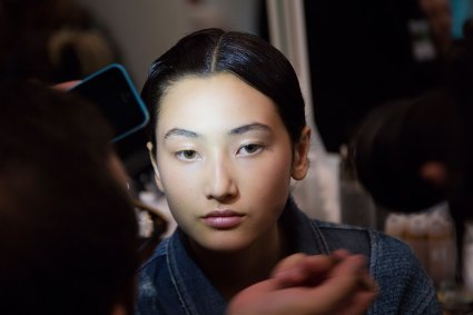 Lea-Peckre-spring-2016-beauty-fashion-show-the-impression-13