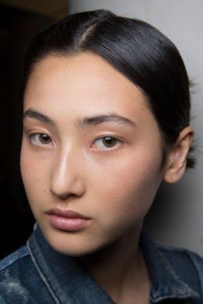 Lea-Peckre-spring-2016-beauty-fashion-show-the-impression-15