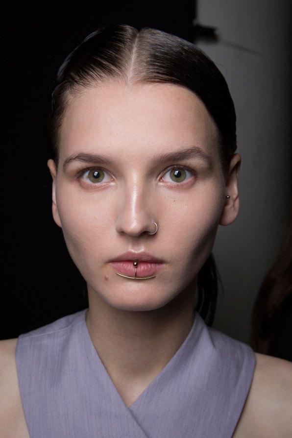 Lea-Peckre-spring-2016-beauty-fashion-show-the-impression-45