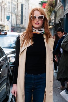 London-Fashion-Week-Street-Style-Day-1-spring-2016-the-impression-005