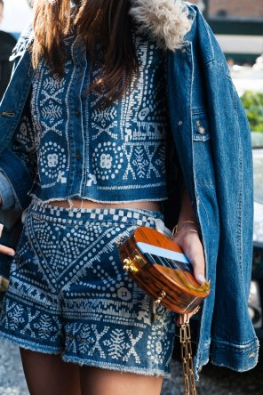 London-Fashion-Week-Street-Style-Day-1-spring-2016-the-impression-051