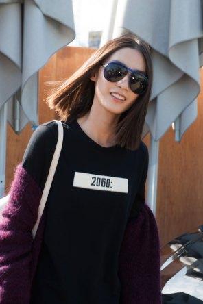 London-fashion-week-street-Style-Day-3-spring-2016-fashion-show-the-impression-016