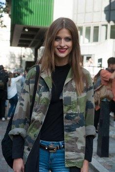 London-fashion-week-street-Style-Day-3-spring-2016-fashion-show-the-impression-026