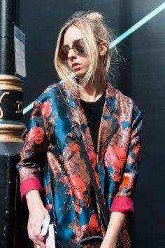 London-fashion-week-street-Style-Day-3-spring-2016-fashion-show-the-impression-044