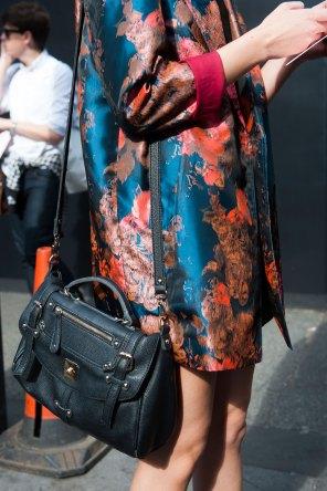 London-fashion-week-street-Style-Day-3-spring-2016-fashion-show-the-impression-045