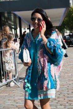 London-fashion-week-street-Style-Day-3-spring-2016-fashion-show-the-impression-068