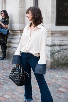 London-fashion-week-street-Style-Day-3-spring-2016-fashion-show-the-impression-073