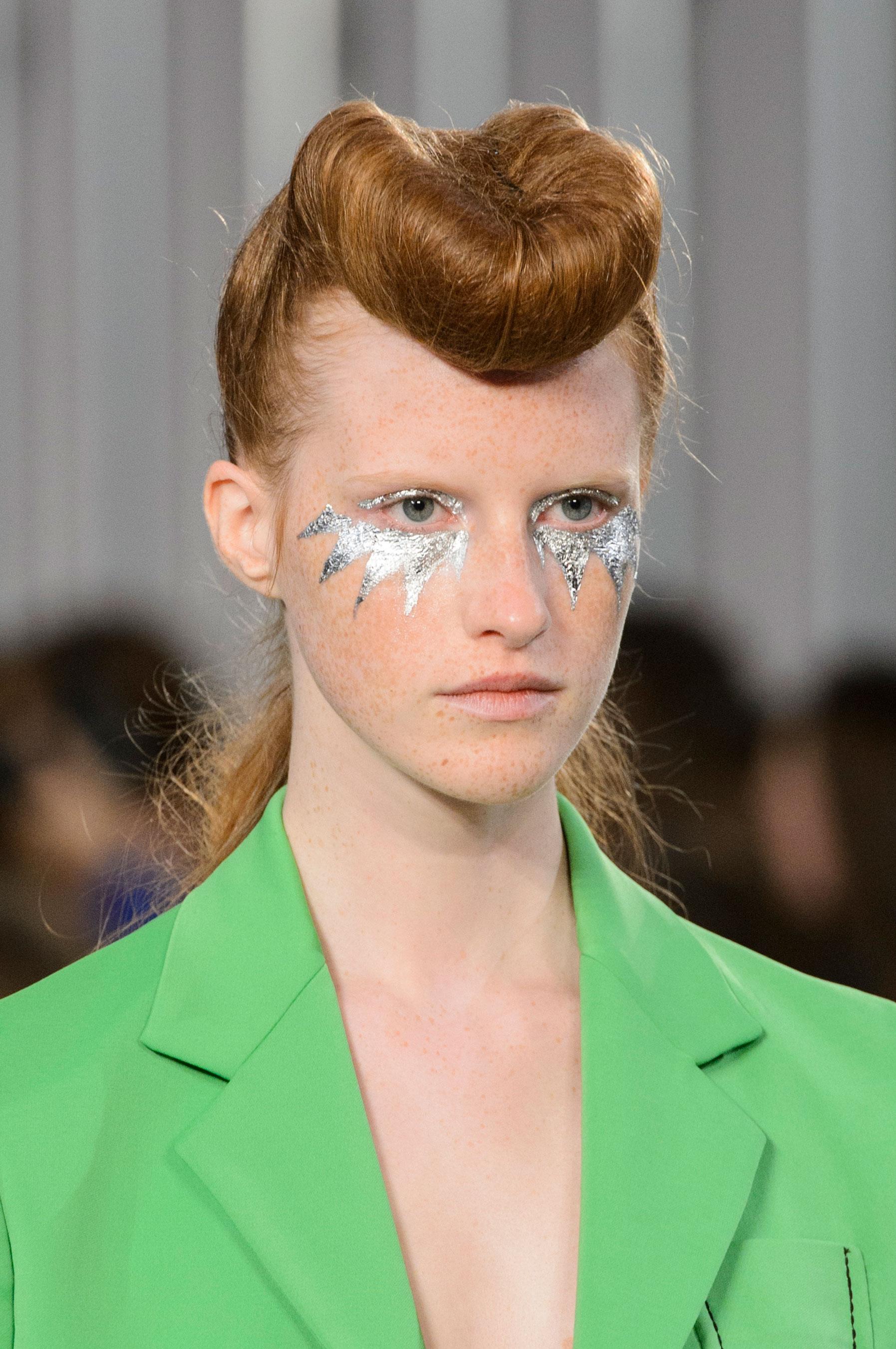 Maison-Margiela-spring-2016-runway-beauty-fashion-show-the-impression-012