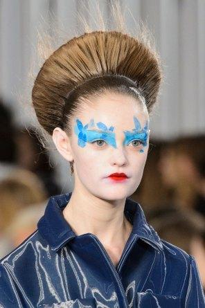 Maison-Margiela-spring-2016-runway-beauty-fashion-show-the-impression-017