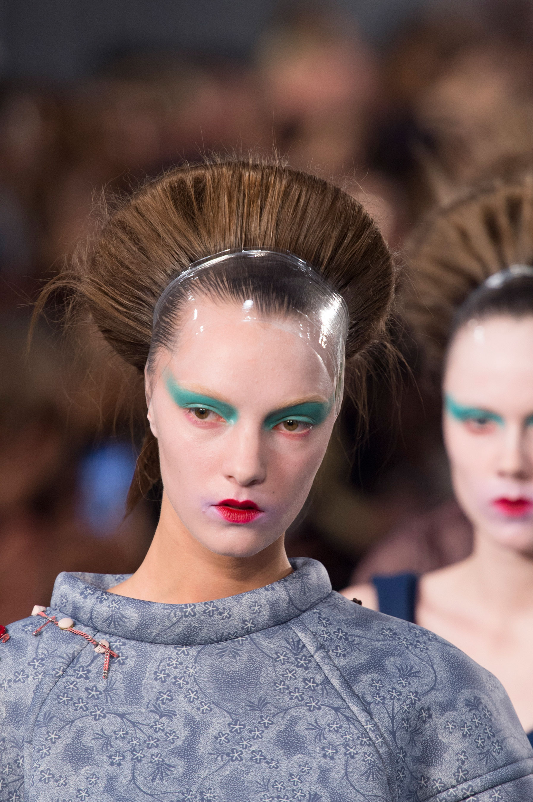 Maison-Margiela-spring-2016-runway-beauty-fashion-show-the-impression-080