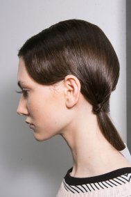 Marni-backstage-beauty-spring-2016-fashion-show-the-impression-003