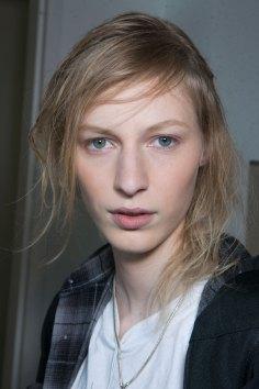 Michael-kors-beauty-spring-2016-fashion-show-the-impression-19