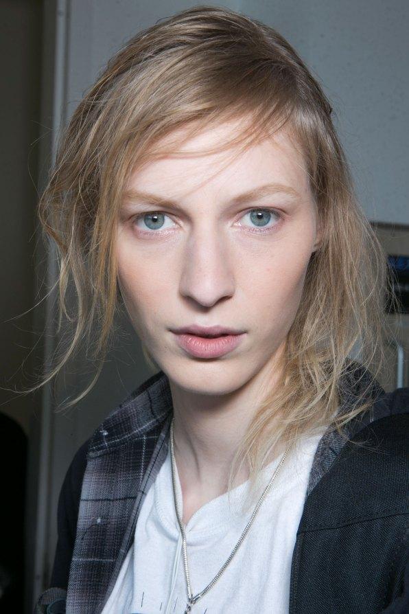 Michael-kors-beauty-spring-2016-fashion-show-the-impression-20