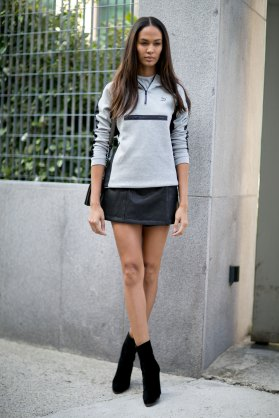 Milan-fashion-week-street-style-day-4-spetember-2015-the-impression-019